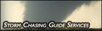 Storm Observing Tour Guide Services