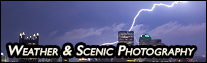 Weather and Scenic Stock Photography