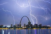 St. Louis Photos