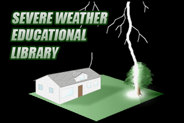 Severe Weather Educational Library