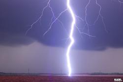 Lightning Safety The Myths And Basics