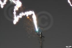 Extreme Lightning Photo Gallery