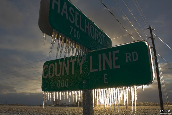 CATEGORY: Ice Storms and Freezing Rain