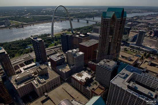 CATEGORY: St. Louis Aerials
